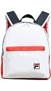 Fila Women s Mini Backpack 87bd3eeca9af0
