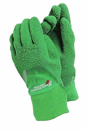 Town Country Large Master Gardener Classic Gardening Gloves