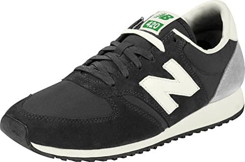New Balance Herren U420 Sneaker