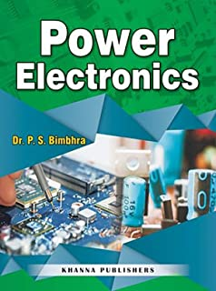 Buy Power System Protection and Switchgear Book Online at