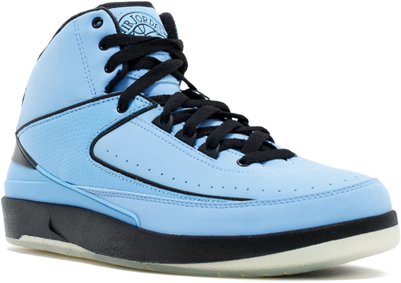 Retro qf – 395709 – 401 - -: Shoes