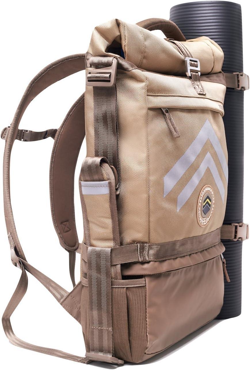 FEJ Journey II Hajj and Umrah Backpack One_Size