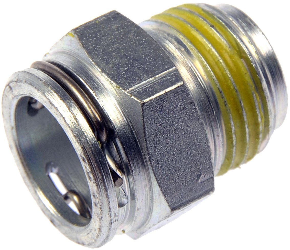 Dorman 800-605 Automatic Transmission Line Connector Dorman - OE Solutions