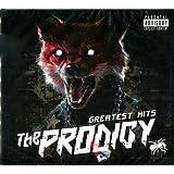 PRODIGY GREATEST HITS [2CD]