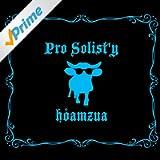 Hoamzua [Explicit]