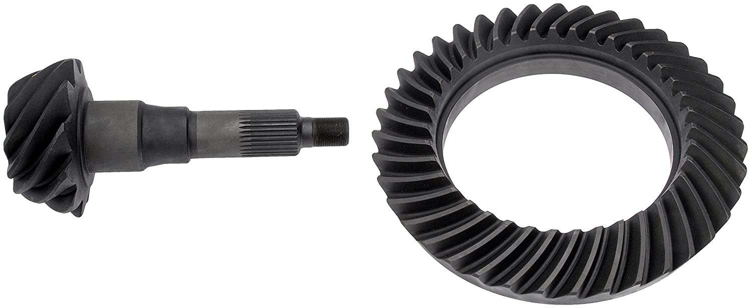 Dorman 697-331 Ring and Pinion Set