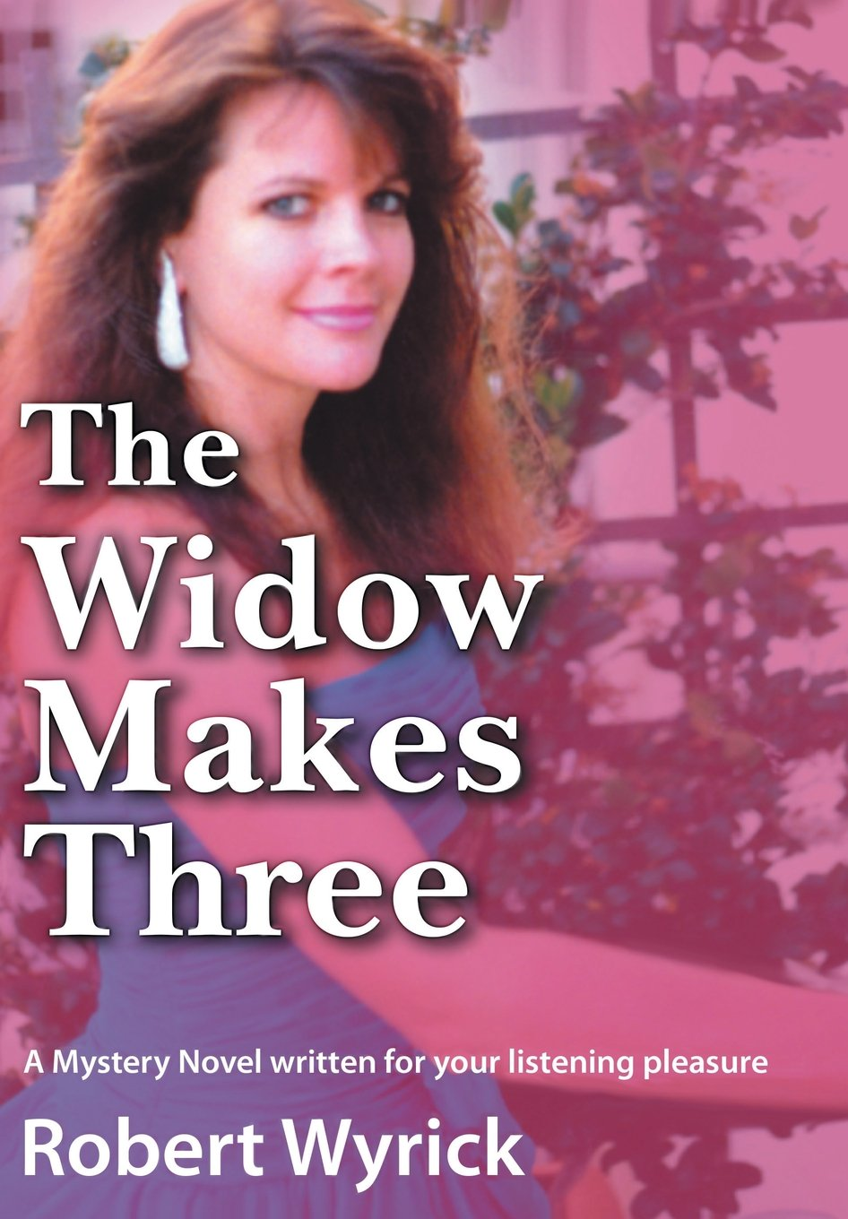Download The Widow Makes Three pdf