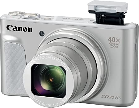 Canon 1792C001 product image 9