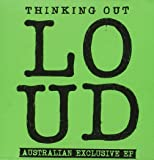 Thinking Out Loud Ep