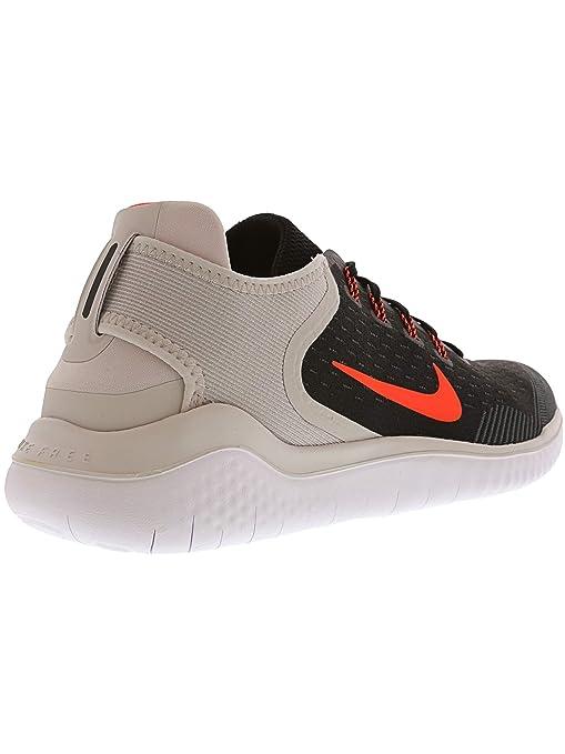 cheaper 5ea7a 9e06a Amazon.com NIKE Mens Rn 2018 Running Shoe Nike Shoes
