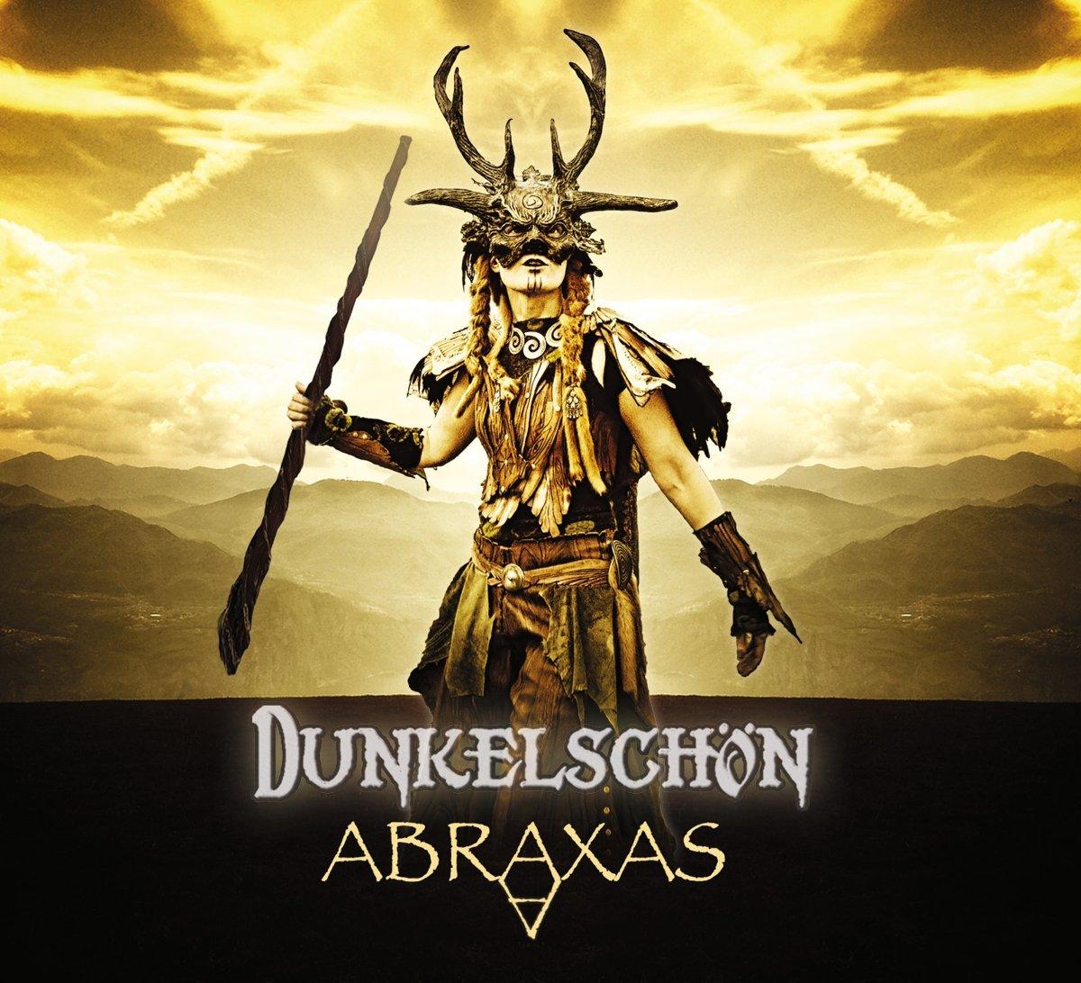 Abraxas - Dunkelschön: Amazon.de: Musik