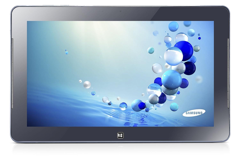 Laptop samsung 300e precio mexico - Amazon Com Samsung Ativ Smart Pc 500t 11 6 Inch Detachable 2 In 1 Touchscreen Laptop Computers Accessories