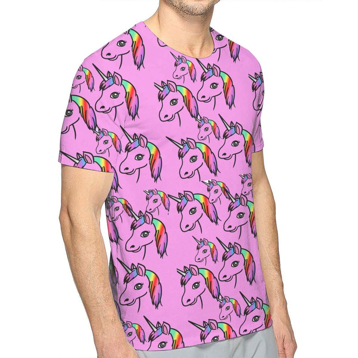 Amazon.com: Camisa de béisbol con estampado 3D para hombre y ...