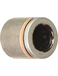Carlson Quality Brake Parts 7794 Caliper Piston
