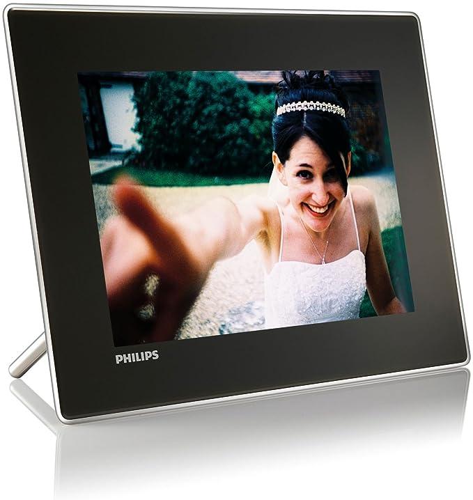 Berühmt Digitaler Bilderrahmen An Ziel Fotos - Bilderrahmen Ideen ...