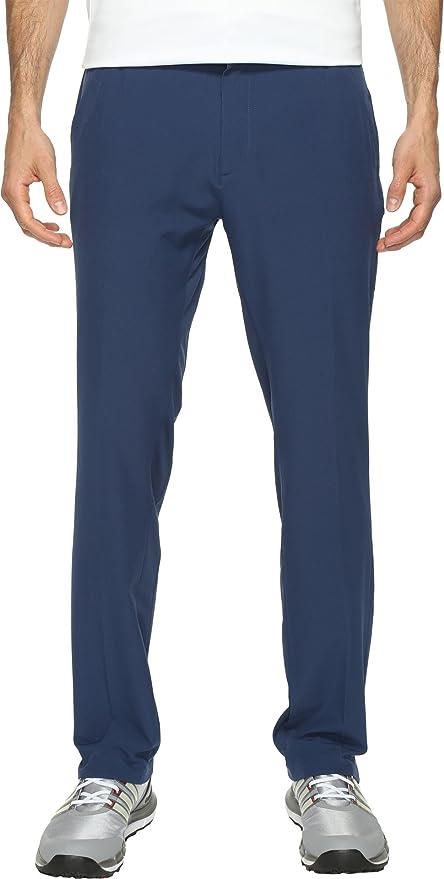 adidas Golf Men's Climacool Ultimate Airflow Pants, St Dark Slate ...