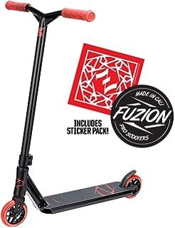 Amazon.com: Grit Elite Pro Scooter - Best Intermediate ...