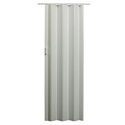Amazon.com: Spectrum EN3280HL Encore Folding Door, 24-36 x 80 ...