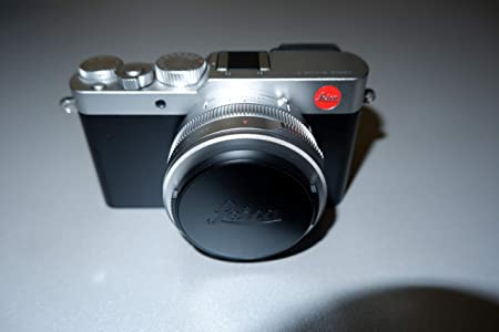 Leica 19116 product image 7