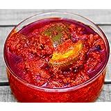 Worth2Deal Andhra Cuisine Avakaya Pickle, 200gram