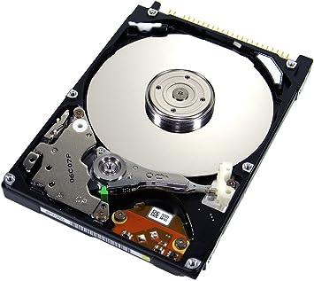 FREE SHIPPING 8MB Cache 5400RPM SATA2 Laptop Hard Drive PS3 OK 1000GB New 1TB