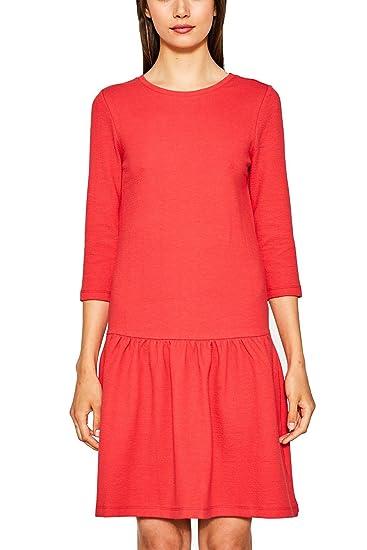 Esprit Women's 077ee1e028 Dress Cheap Shop Offer XhlotpimM