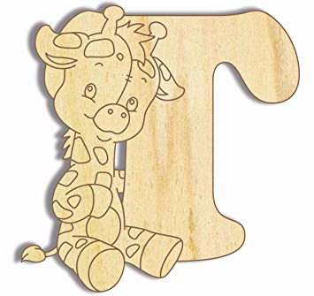 Einhandbedienung multifunktional K/üchenrollenspender beschwerter Boden langlebig Gusseisen-Rack Gold 31.5x13.5cm LNIMIKIY K/üchenrollenhalter