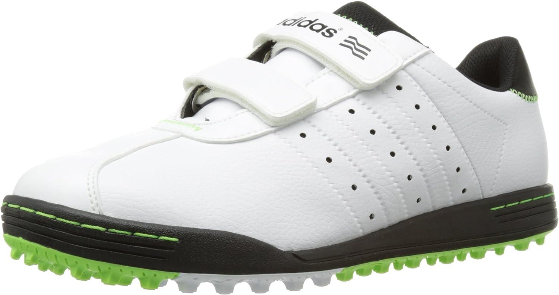 Velcro Spikeless Golf Shoes (wide
