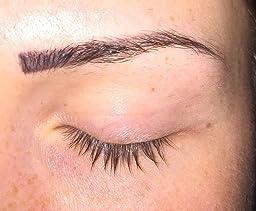 5b22aff82bc Happy paris eyelash serum review