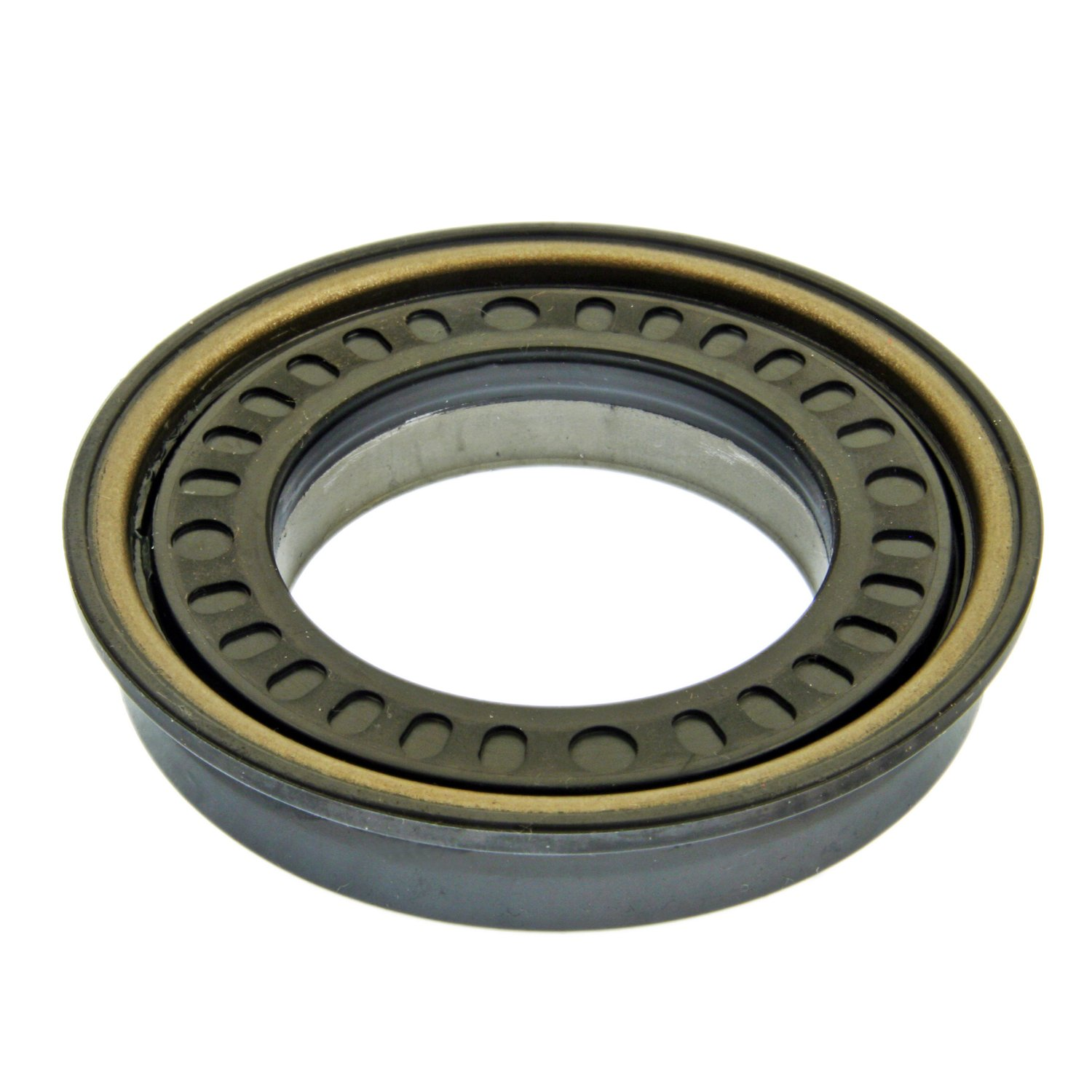 Precision 710495 Transfer Case Output Shaft Seal