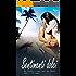 Libri erotici: Sentimenti dolci (Storie per adulti di oltre 18 anni)