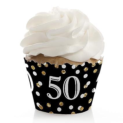 Adult 50th Birthday