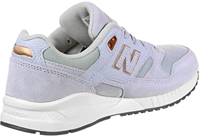 New Balance W530 Chaussures: : Chaussures et Sacs