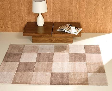 Salotto Moderno Elegante : The rug house tappeto per salotto moderno elegante e resistente