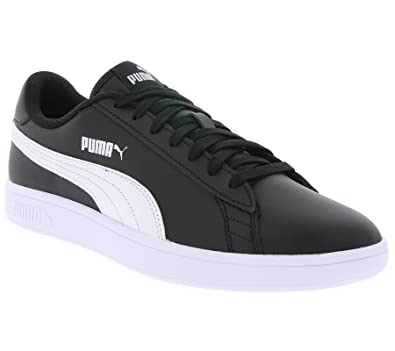 Cross Puma Mixte Smash LChaussures De Adulte V2 nk8wOXNP0