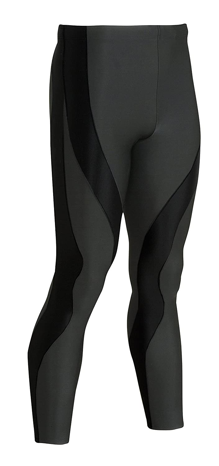 CWX Men's 74654 Insulator Performx Tights