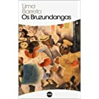 Os Bruzundangas (Clássicos Hiperliteratura Livro 131)