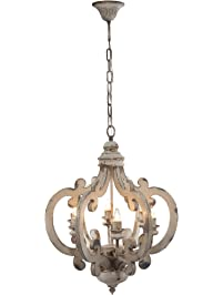 Vintage Wood metal Chandelier X Beautiful Antique Chandelier Vintage Chandelier Hanging Chandelier