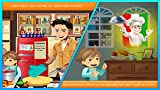 Tiny Chef - Find Hidden Object Game [Download]