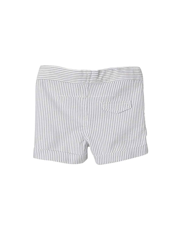 Vertbaudet Festliches Outfit f/ür Jungen mit Shorts
