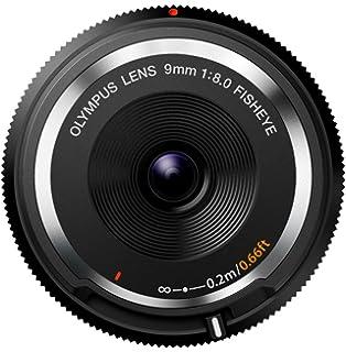 EZ-M918 UV Filtro de Proteccion 52mm para Olympus 9-18 mm 4.0-5.6 ED