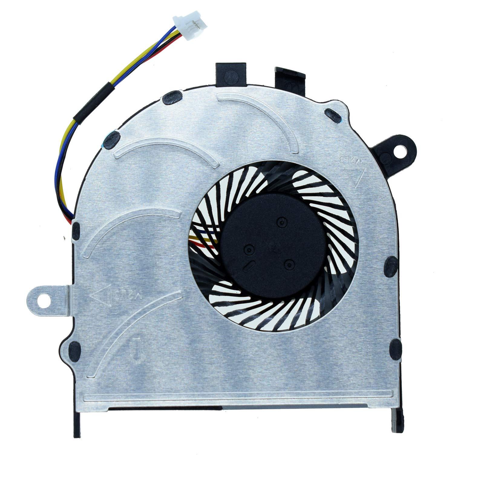 Cooler CPU para Dell Inspiron 15 (7558/7568) 13 7353 735
