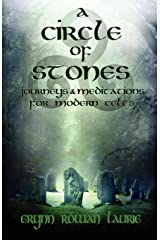 A Circle of Stones Paperback