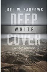 Deep White Cover (Deep Cover) Paperback