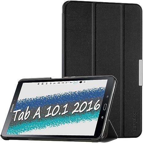 custodia per tablet samsung 10