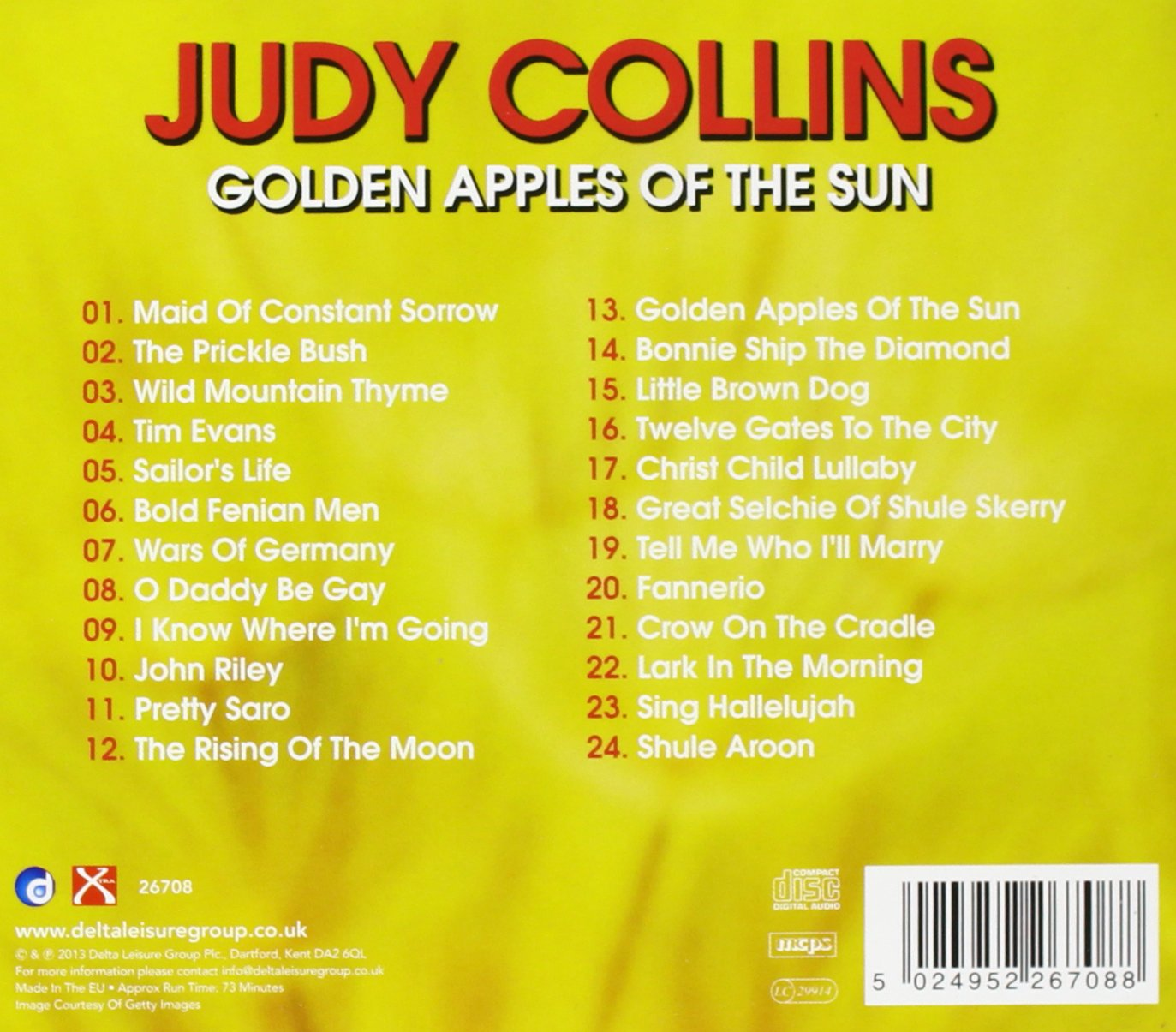 THE GOLDEN APPLES OF THE SUN PDF DOWNLOAD