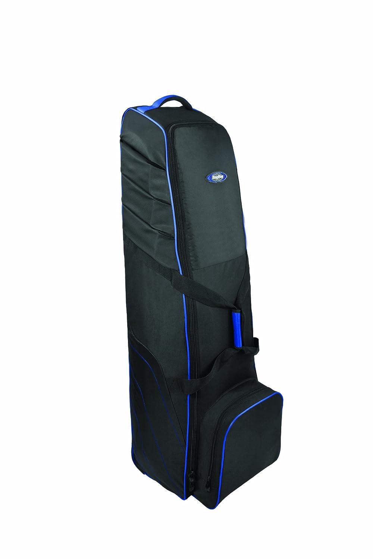 激安 Bag Boy T-700 T-700 ゴルフバッグ B00I9CDTUY 旅行カバー B00I9CDTUY Bag ブラック/ロイヤル(royal) ブラック/ロイヤル(royal), ゴルフスタジオ スクエア:e7fc3e1d --- efichas2.dominiotemporario.com