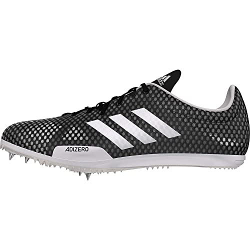 latest design new images of discount sale Amazon.com | adidas Adizero Ambition 4 Women's Running ...