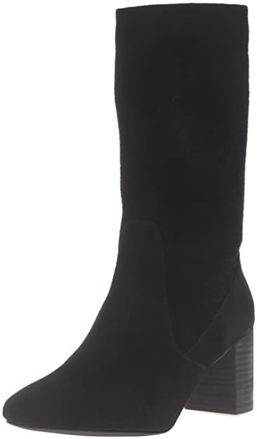 Women's Babe Slouch Boot