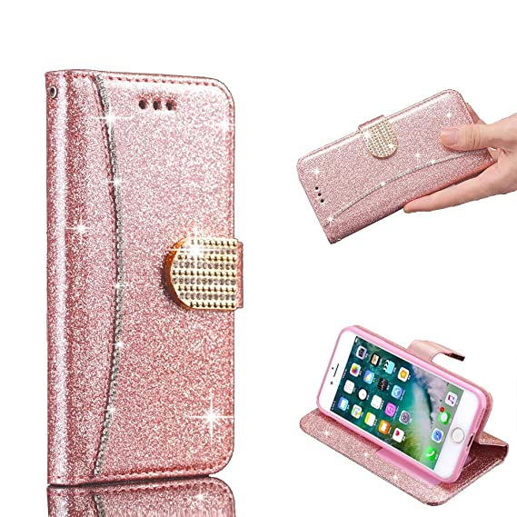 huge selection of fc1ab fc226 Amazon.com: for iPhone 5 iPhone 5S Pocket Case, LLZ.COQUE Luxury ...